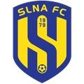 Song Lam Nghe An