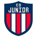 CD Junior
