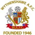 Wythenshawe Amateurs