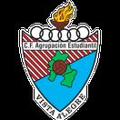 AG Estudiantil