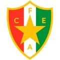 CF Estrela