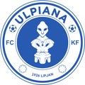 Ulpiana
