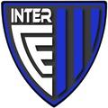 Inter Club d'Escaldes
