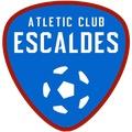 Atletic Escaldes