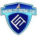 Nanjing City