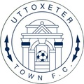 Uttoxeter Town