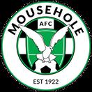Mousehole AFC
