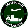 Lakenheath FC