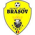 Brașov Steagul Renaște