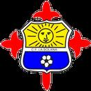 CF La Solana