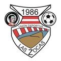 Las Zocas