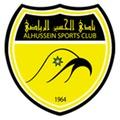 Al-Hussein SC