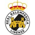 RB Linense