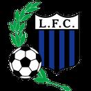 Liverpool Montevideo