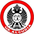 UE Alcudia