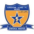 Sunshine Stars