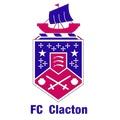 Clacton