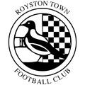 Royston Town