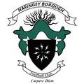 Haringey Borough