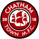 Chatham Town
