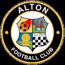 Alton Town