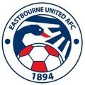 Eastbourne United