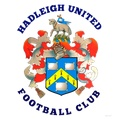 Hadleigh United