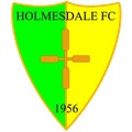 Holmesdale
