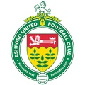 Ashford United