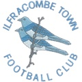 Ilfracombe Town