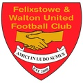 Felixstowe Walton United