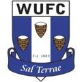 Winsford United