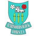 Barnoldswick Town