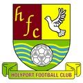 Holyport