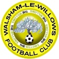 Walsham Le Willows