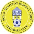 Royal Wootton