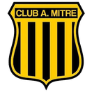 Atlético Mitre SdE