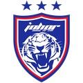 Johor FC II