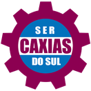 Caxias do Sul