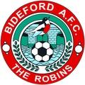 Bideford