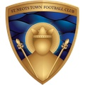 St. Neots Town