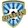 Jicaral Sercoba