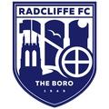 Radcliffe Borough