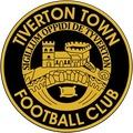 Tiverton Town