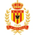 KV Mechelen
