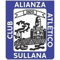Alianza Atl. Sullana
