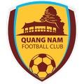 Quang Nam