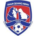 Quang Ninh