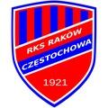 Raków Częstochowa