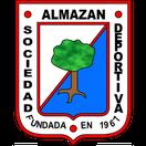 SD Almazán